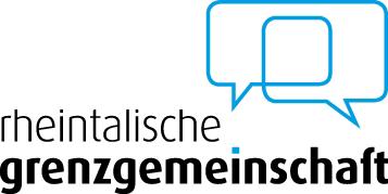 Rheintalische Grenzgemeinschaft